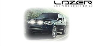 Land Rover .jpg
