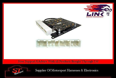 Link ECU PlugIn G4+ Subaru WRXLINK 04 WRX104+