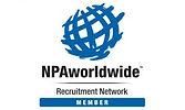 NPA_Logo-300x180.jpg