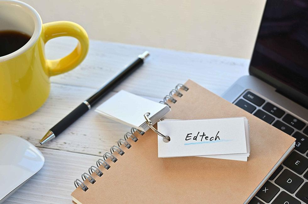 EdTech_01.jpg
