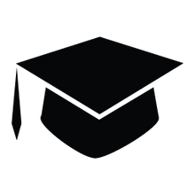 iconfinder_graduationcap_514949.png