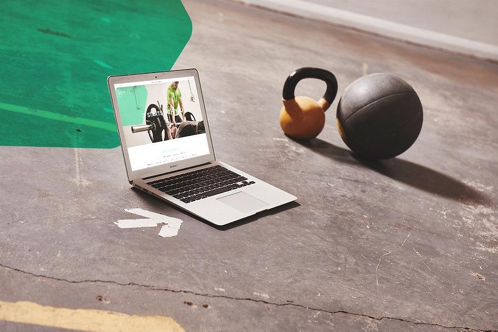 Online_coaching.jpg