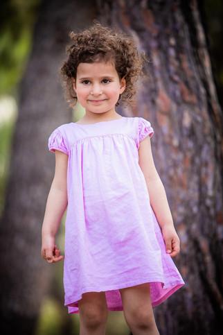 יוליה פוטוארט - צילום ילדים ומשפחה.jpg