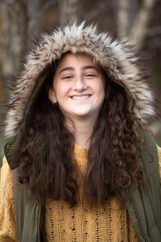 יוליה פוטוארט - צילום בוק בת מצווה -03.j