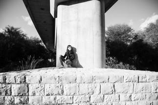 יוליה פוטוארט_צילום בת מצווה_בוק בת מצווה_צילומי בת מצווש.jpg.jpg