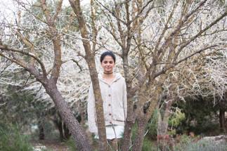 יוליה פוטוארט_צילום בת מצווה_בוק בת מצווה_צילומי בת מצווש.jpg