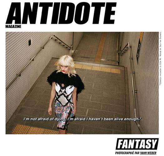 Antidote-8_edited.jpg