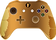 1 Xbox controller GLD.png