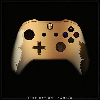 Xbox 1 Controller - Gold Edition 2 x.jpg