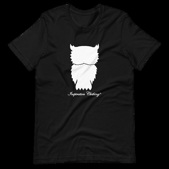 Owl Logo T