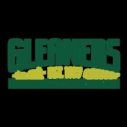 gleaners_edited