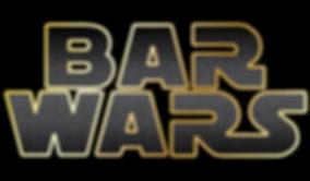 bar wars logo.png