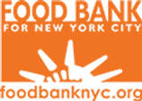 nyc food bank logo.png