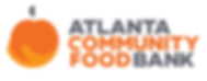 Atlanta Community Food Bank.png
