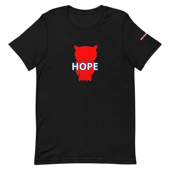 HOPE (Covid-19 Support)