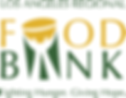 LA food bank logo.png