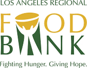 LA food bank logo.png