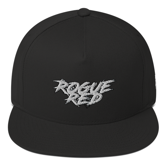 Rouge Red x Inspiration Cap
