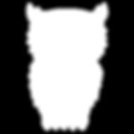 owl logo 2019.png