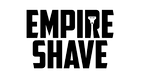 Empire Shave Logo