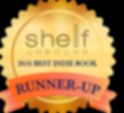Runner Up Award.png