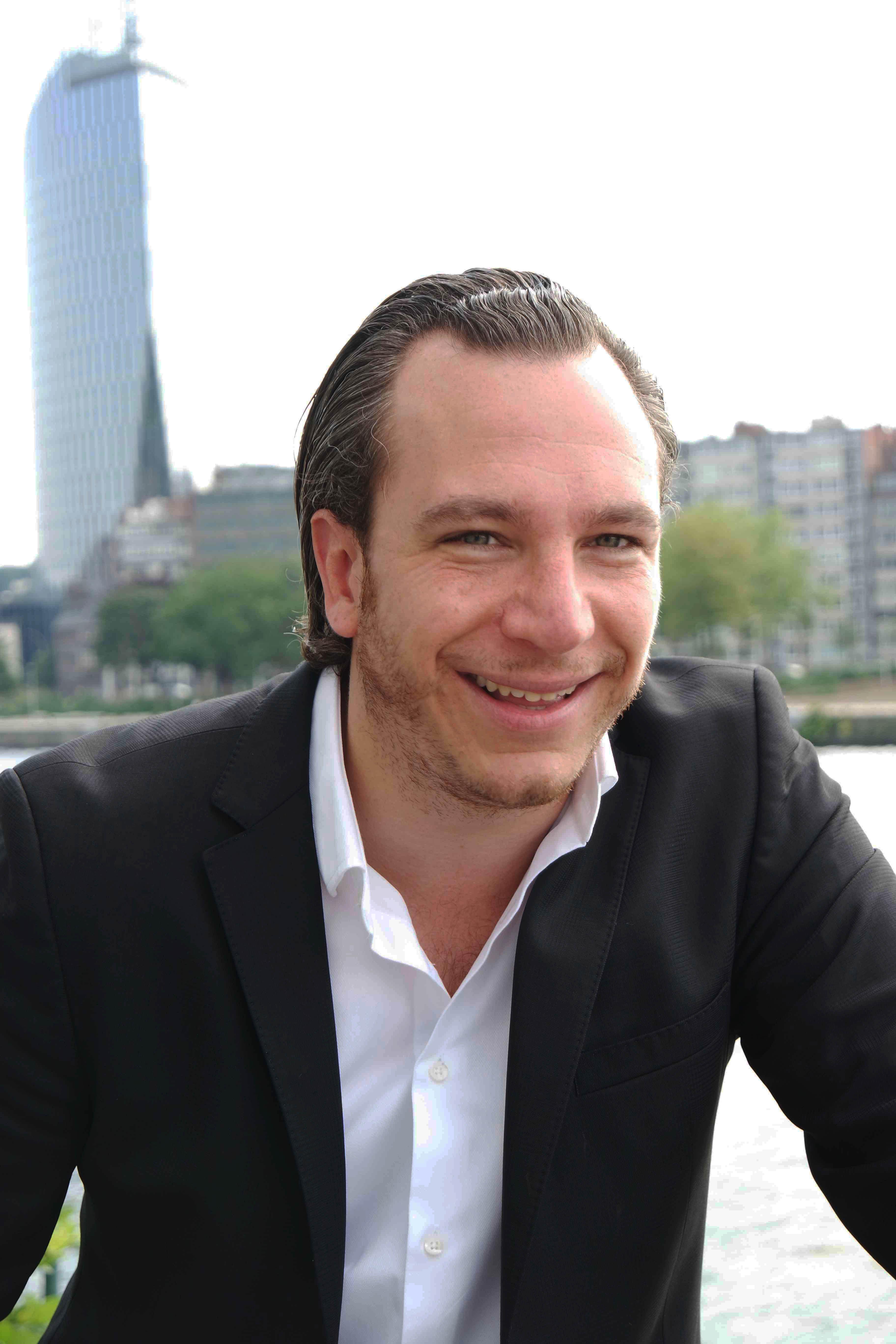Pierre Ligot 1