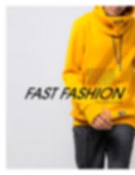 Fast-fashion-1.jpg