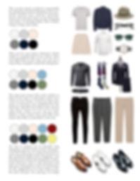 Fast-fashion-3.jpg