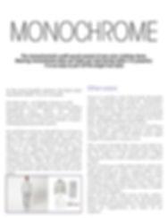 Monochrome_2.jpg