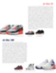 know-your-kicks_6.jpg