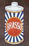Im090610BTM-Brasso.jpg