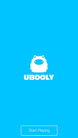 Ubooly-19