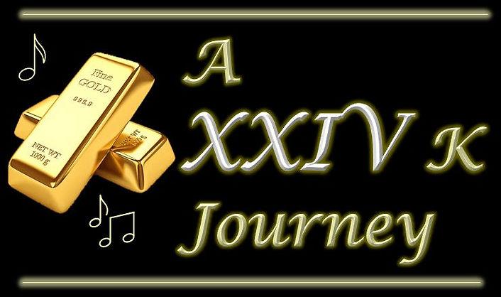 A 24 Karat Journey v2.JPG