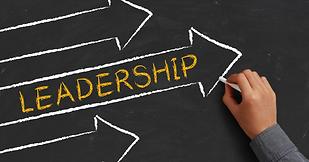 Refining_Leadership_Blog_Header.png
