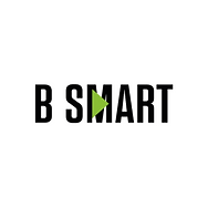 logo BSmart.png