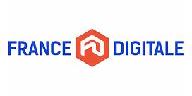 france-digitale.png