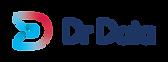 DrData-logo-DEF-1200px.png