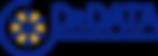 Logo_DrData (1).png