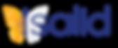 Logo - Isalid-transparant.png