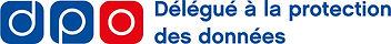 DPO logo cnil.jpg