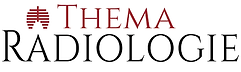logo thema radiologie.png