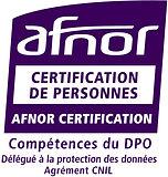 logo certification DPO AFNOR.jpg