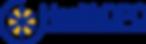 Logo_HealthDPO.png