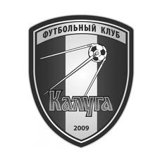 Лого-6.png