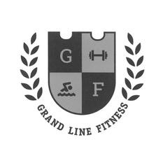 Лого-8.png