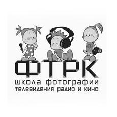 Лого-2.png