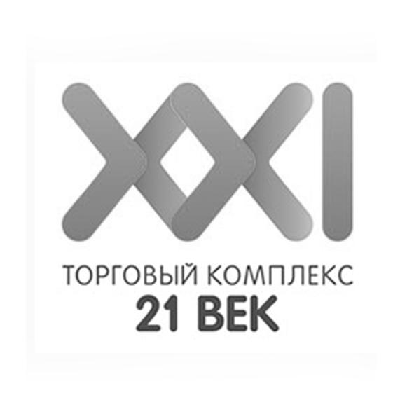 Лого-5.png