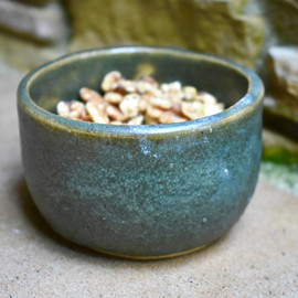Forest Pine Bowl