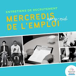 MERCREDIS-EMPLOI.png