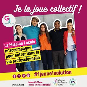 GJ-collectif.png